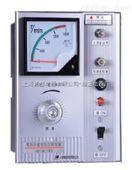 JD2C-90电磁调速电动机控制装置