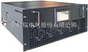 ANAPF有源电力滤波器