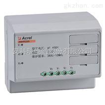 ANHPD谐波保护器