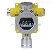 RBK-6000-ZL9汽油泄漏检测仪装置