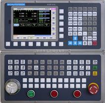 AC6F-T CNC数控控制系统