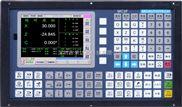 MC3F CNC数控控制系统