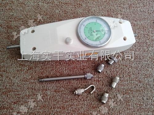 高低压电器测试用的机械式亚洲城娱乐官网6公斤