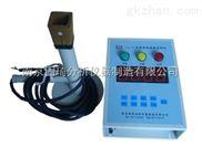 铸造用碳硅检测仪器,铁水检测设备