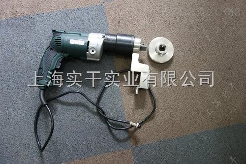 电动力矩扳手制造商