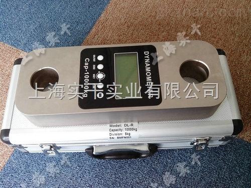 200吨无线测力仪市场价