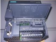 广州西门子S7-200 CPU211