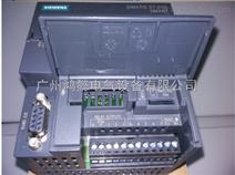 西门子PLC数字量输入模块EM DE08