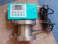 数显扭力测试仪1-10N.m数显扭力测试仪