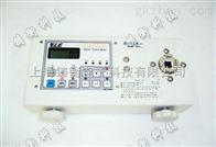 电批扭力测试仪电批扭力测试仪