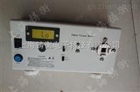 产风批扭矩测试仪0.150-10N.m