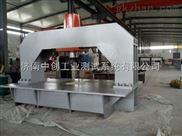 铸铁井盖压力机试验机指定供应商