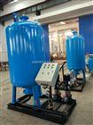 空调循环水定压补水装置智能防爆型