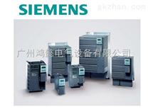 西门子V20变频器2.2KW无滤波器