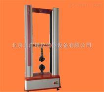 电子万能试验机BWN-20KN 品牌、厂家、价格