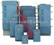 590P/0015/500/0011590P/0015/500/0011欧陆直流调速器销售/维修