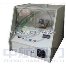 耐电弧试验机价格