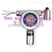 固定式一氧化碳检测仪/报警器(八通道、三个传感器) 型号:MOT200-A-CO