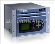 长园深瑞ISA-347G微机电动机保护测控装置
