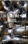 意大利AV saldature焊条钎料焊剂