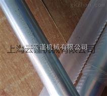 德国原装进口weforma缓冲器上海代表处