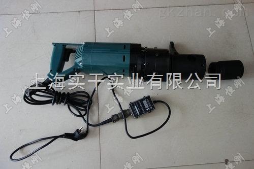 2000N.m汽车生产装配电动力矩扳手