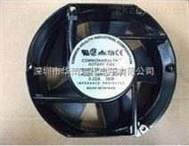 FP-108EX-S1-B 台湾三协220V 0.22A 38W 172*150*51