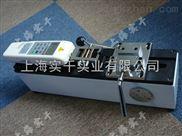 电线端子拉力测试机