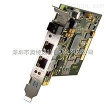 深圳6GK1162-3AA00西门子CP1623 通讯处理器 PCI卡