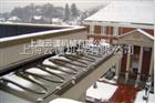 美国 Deltatherm恒温电缆恒温器代理