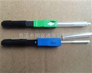 SC光纤快速连接器【SC/UPC/APC】ftth光纤到户用SC光纤连接器