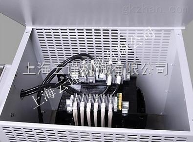 法国securelec socem变压器及其配件上海代理
