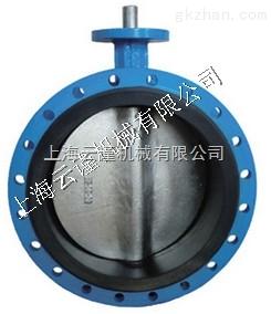 *韩国seilmc电动执行器actuator