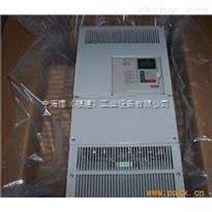 SDCS-COM-81电网设备智能化中海德