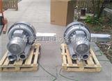 双叶轮曝气用风机旋涡气泵