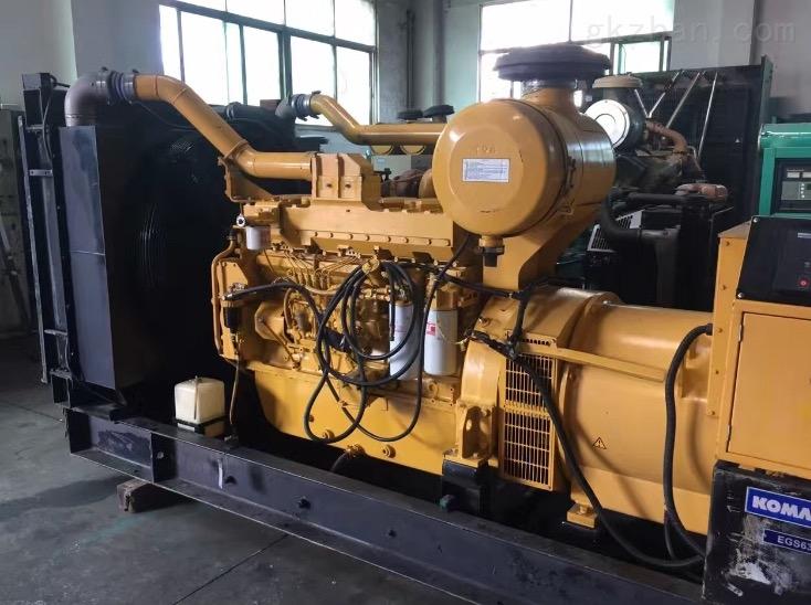 双水发电机回收,维修大小都有服务