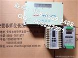 TKZM-12、TKZM-08、TKZM-18脉冲控制仪