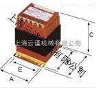 原装西班牙polylux变压器保利路斯整流器