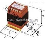 QAU2000原装西班牙polylux变压器保利路斯整流器