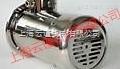 英国lovato蜗轮蜗杆减速机,变速箱