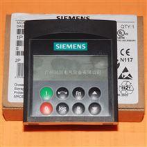 西门子Encoder脉冲编码器计数模块6SE6400-0EN00-0AA0