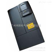 6SE6420-2UC23-0CA1-西门子MM420变频器3KW