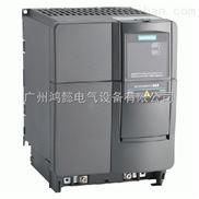 西门子MM420不带滤波器3KW
