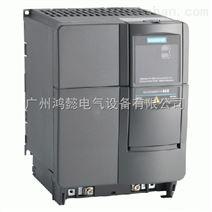 西门子MM440变频器7.5KW