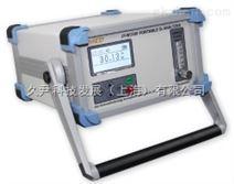 便携式高氧分析仪使用 高纯氧供应商批发