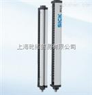 原装西克测量光幕,高级型SICK测量光幕