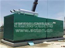 低噪音发电机组深圳发电机出租