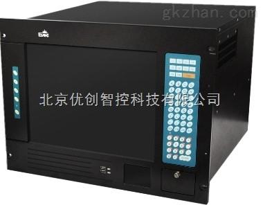 研祥一体化工作站EWS-845E