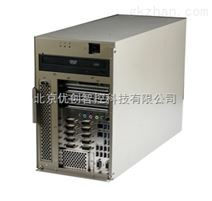 研祥壁挂式工控机IPC-6302
