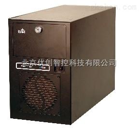研祥IPC-6805E